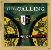 The Calling - Live in Concert
