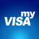 My VISA Card