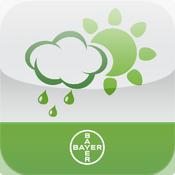 Agrar Wetter