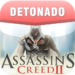 Assassin's Creed II - Detonado