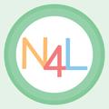 NAL - Numeros a Letras
