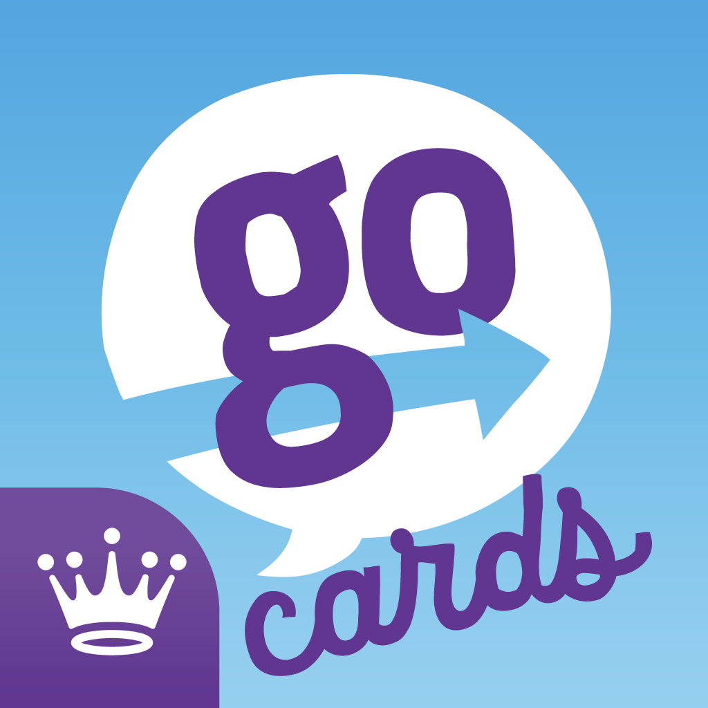 Go Cards Personalized Greeting Cards Free Iphone Ipad App Market