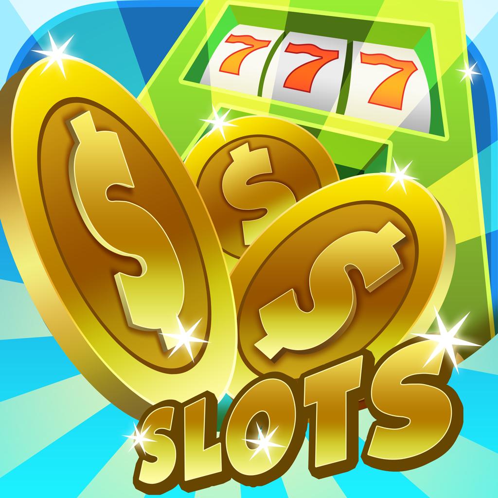 A+ Amazing Jackpot Slots - Real Las Vegas Style Casino Slot Machine Games